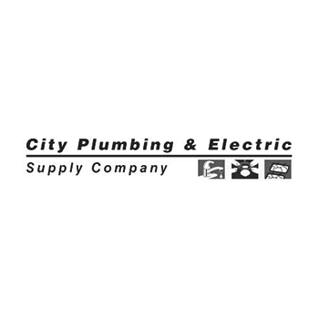 City Plumbing & Electric Supply Co.