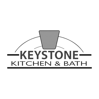 Keystone Kitchen & Bath