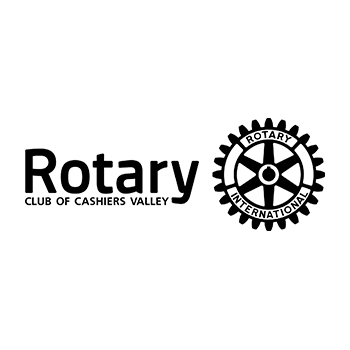 Rotary Club of Cashiers Valley