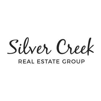 Silver Creek Real Estate